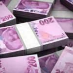 Merkez Bankası'ndan piyasaya 44 milyar lira