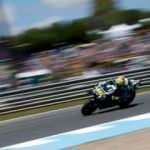 MotoGP'de 2021 sezonu yarın Katar'da başlıyor