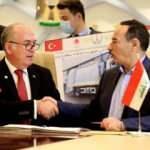 Musul Başkonsolosu'ndan dikkat çeken PKK açıklaması!