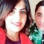 Nişanlısını öldüren kadının davasında karar çıkmadı