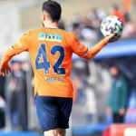 Ömer Ali Şahiner: Konyaspor'u özlemedim desem yalan olur