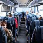 Otobüslerde yeni dönem başlıyor