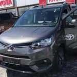 Toyota'nın hibrit araçları artıyor