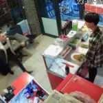 Savcıdan 'çiğ köfte dürümü silah sayılsın' talebi