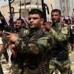 Şii milislerden ABD'ye saldırı tehdidi