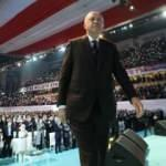 Son dakika: AK Parti'nin 75 kişilik MKYK listesi belli oldu! Listede dikkat çeken isimler...