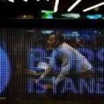 Son dakika haberi: Borsa İstanbul'un yeni genel müdürü belli oldu