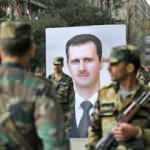 Rejim askerleri Hafter saflarına katılmak için firar ediyor