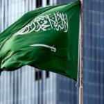 Suudi Arabistan'dan barış teklifi
