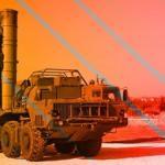 Tarihi zirve başladı! ABD'den Türkiye'ye sıcak mesaj, NATO'dan S-400 açıklaması