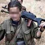 Teslim olan terörist itiraf etti! Beden eğitimi öğretmeni hayatını kararttı