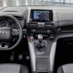 Toyota'dan yeni modeline büyük indirim!