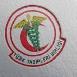 TTB'den bir skandal daha! Besmele'ye hakaret