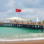 """Türkiye """"güvenli ve sağlıklı"""" imkanlarıyla turizm sezonuna hazır"""