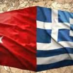 Türkiye'den Yunanistan ve Malezya kararı!