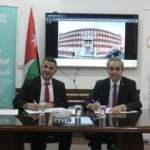 Ürdün'deki Uluslararası Kingston Okullarında Türkçe seçmeli ders olacak