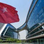 İtalyan devinden Türkiye kararı! ''Cazibe merkezi olacağız''