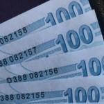 Vergi sisteminde yeni dönem başlıyor! Vatandaşa büyük kolaylık
