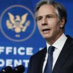 ABD'den Myanmar'daki cuntaya tepki: Dehşete düştük