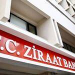Ziraat Bankası'nın müşterilerine sağladığı ödeme kolaylığı ilgi görüyor
