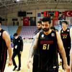 Galatasaray küme düşebilir!