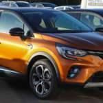 Renault'un küresel satış sonuçları açıkladı