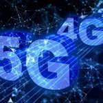 5G hızıyla geleceği şekillendirecek