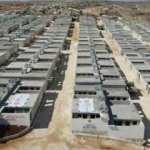 DİTİB, İdlib'de 6 bin konut inşa edecek