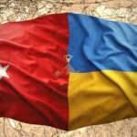 Türkiye ile Ukrayna anlaştı! Uçuş sayısı artırılıyor