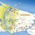 126 emekli büyükelçiden Kanal İstanbul'a karşı bildiri!