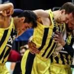Fenerbahçe'den Vesely ve De Colo açıklaması!