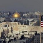 ABD'den İsrail'i şoke eden rapor: İşgalci!