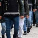 Firari FETÖ'cü emniyet müdürü yakalandı