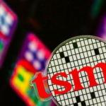 Apple ve Android'in en büyük tedarikçisi TSMC 100 milyar dolar yatırım yapacak