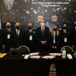 Bakanı Soylu duyurdu: Türkiye'nin tek acil çağrı numarası 112 olacak