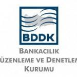 BDDK ön lisans ve lisans mezunu personel alımı: KPSS 70 puan ile başvuru yapılacak!