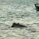 Çin'de balıkçı teknesi battı: 12 ölü, 4 kayıp