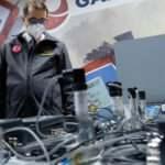 Enerjide devrim gibi adım! Türkiye'de bir ilk oldu