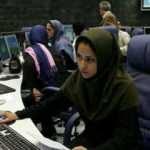 Facebook'tan İran'ı kızdıracak hamle
