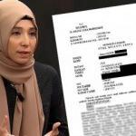 Fatmanur Altun'dan mahkemenin 'ağır hakarete' verdiği beraat kararına tepki