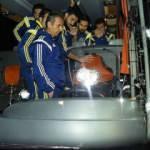 Fenerbahçe'den 4 Nisan açıklaması!