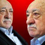 FETÖ elebaşı Fethullah Gülen'den bomba itiraf