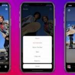 Instagram'a bir TikTok özelliği daha yolda
