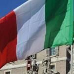 Son dakika haberi: İtalya ve Rusya arasında diplomatik casusluk krizi