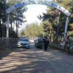 Karaman'da 2 köy, koronavirüs karantinasına alındı