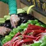Tarım Kredi Kooperatif Market 205'inci mağazasını açtı