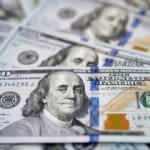 Korkutan rakam: Maliyeti 30 trilyon doları bulabilir