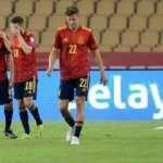 Kosova basınından İspanyollara büyük tepki!