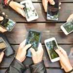 Teknoloji devi LG telefon üretimini sonlandırıyor