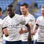 Manchester City, Leicester City'i 2-0'la geçti!